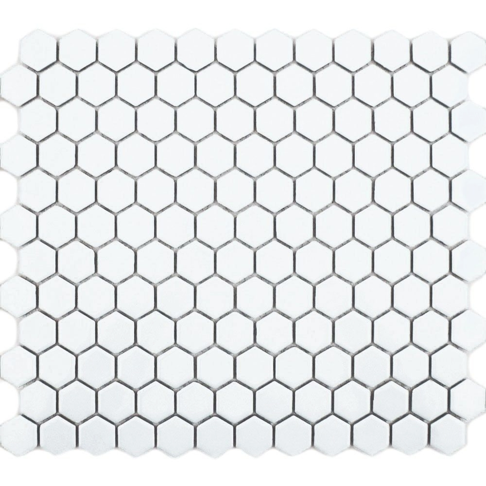 Bathroom Floor Tile Grout. Image Result For Bathroom Floor Tile Grout